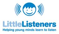 Little Listeners